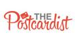 The Postcardist